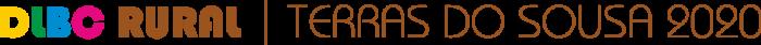 DLBC-logotipo