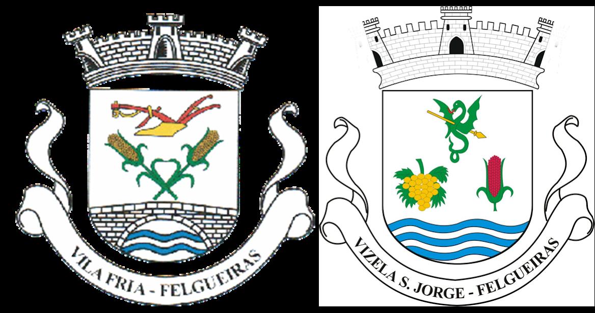 União de Freguesias de Vila Fria e Vizela (S. Jorge)