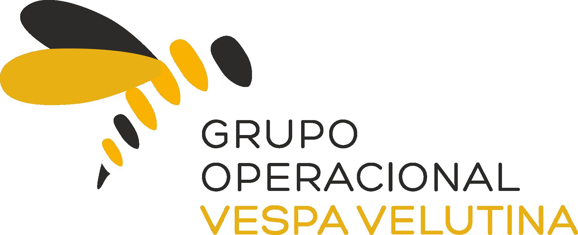 Grupo Operacional Vespa Velutina