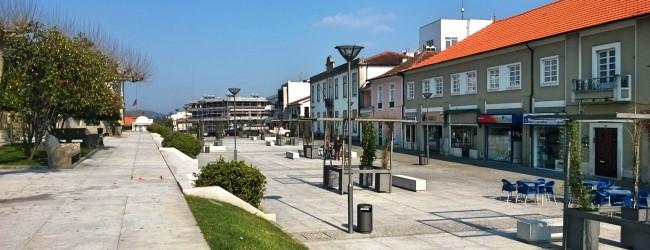 Vila de Lousada