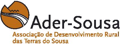 Ader-Sousa